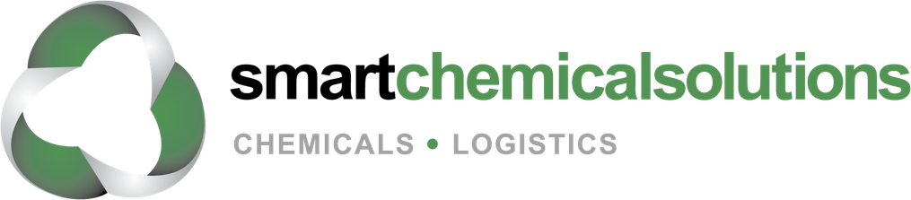 smartchemicalsolutions logo 2019