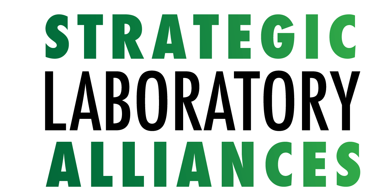 Strategic Laboratory Aliances